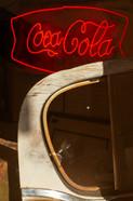Coke-Door-9903-Edit.jpg