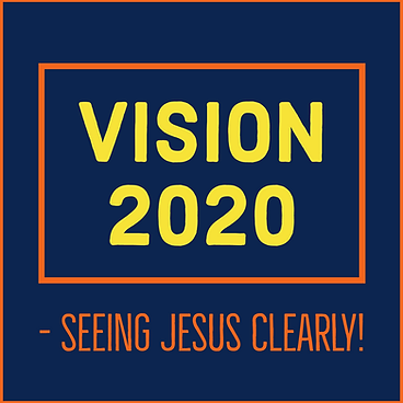 vision 2020 flyer logo small.png