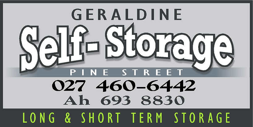 sign for storage pine street.jpg