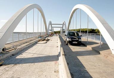 Munkholmbroen 3.jpg