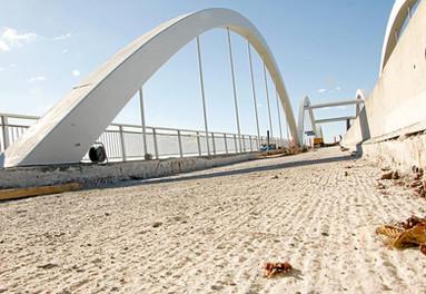 Munkholmbroen 2.jpg
