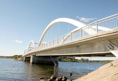 Munkholmbroen 4.jpg