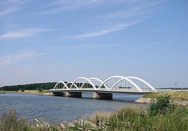 Munkholmbroen 5.jpg
