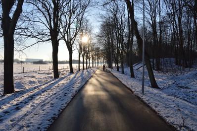 Vintertjeneste 3.jpg