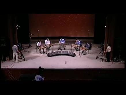 Santunavazan Ensemble