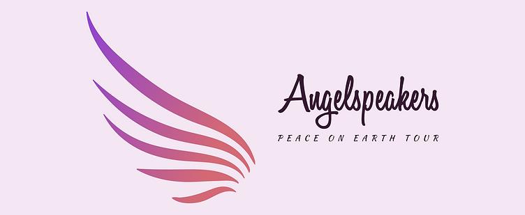Angelspeakers poet logo.png