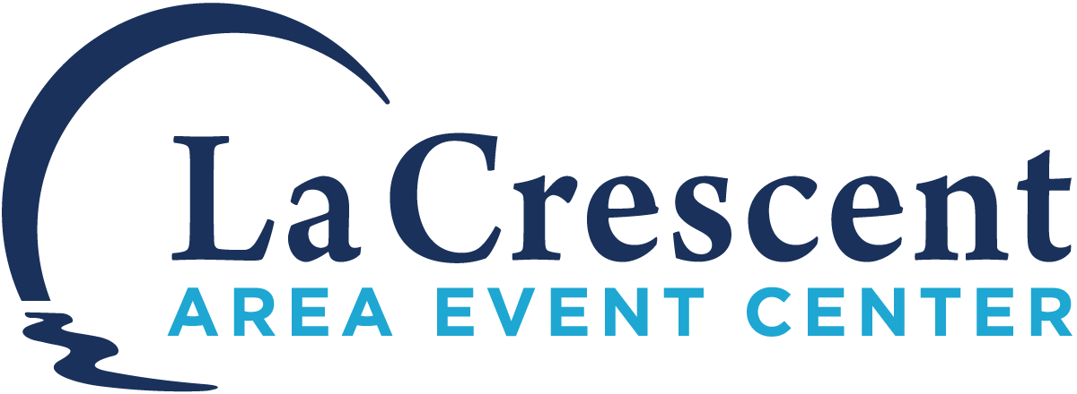 La Crescent Area Event Center