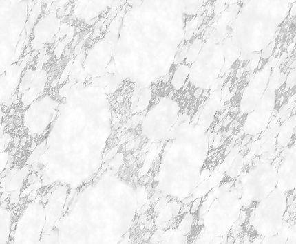 Marble Texture.jpg