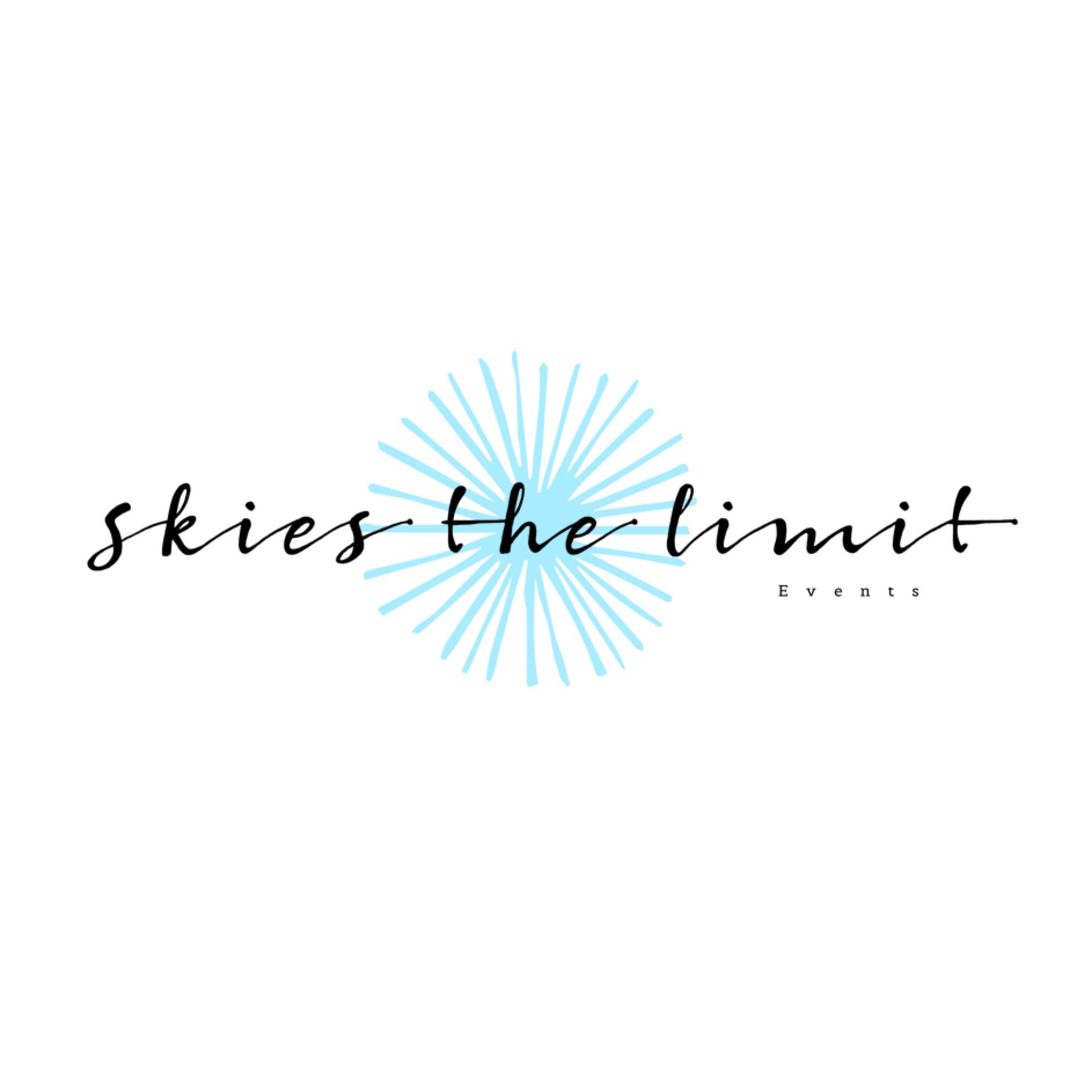 Skies the Limit Events