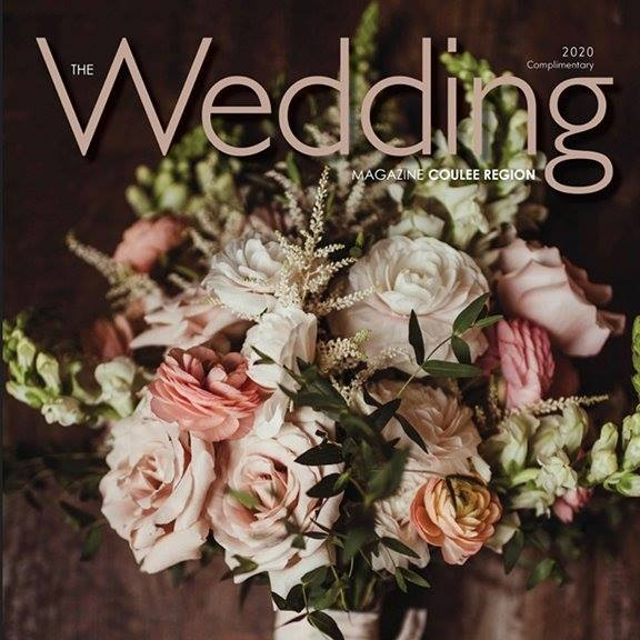 The Wedding Magazine