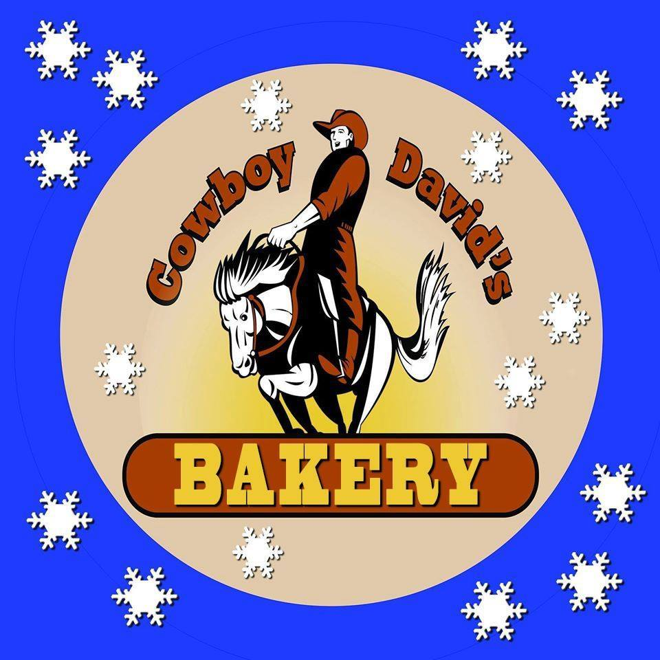 Cowboy David's Bakery