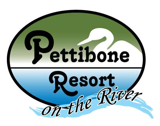 Pettibone Resort