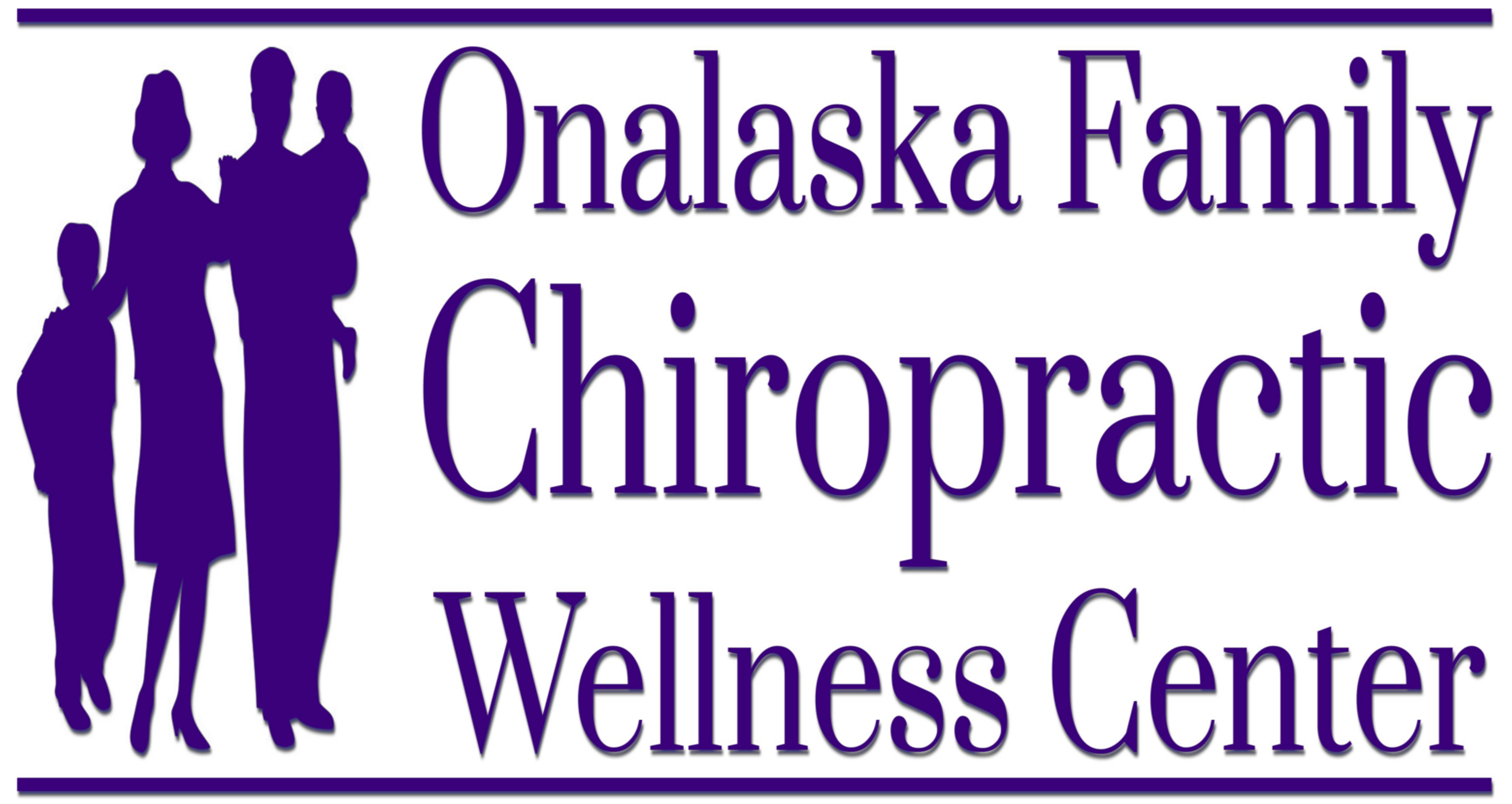 Onalaska Family Chiropracti Wellness
