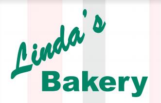 Linda's Bakery