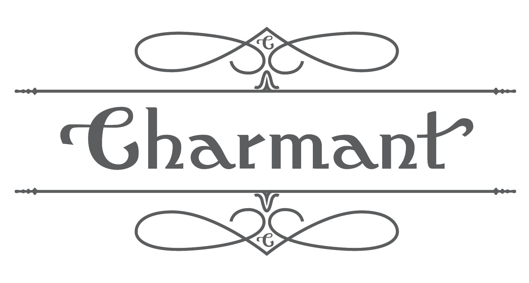 The Charmant