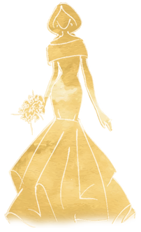 GOLD BRIDE FINAL.png