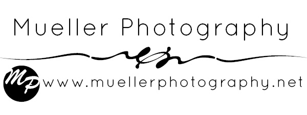 Mueller Photography