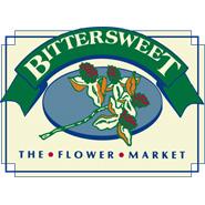 Bittersweet Flower Market