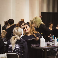 La Crosse Bridal Expo 2018-129.jpg