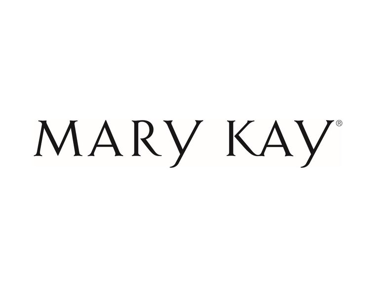 Mary Kay by Trudy Swenson