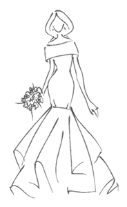 Bride-Silhouette.png