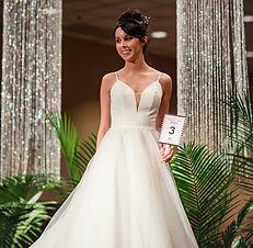 Bridal Expo 2020-144.jpg