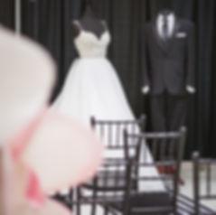 La Crosse Bridal Expo 2018-9.jpg