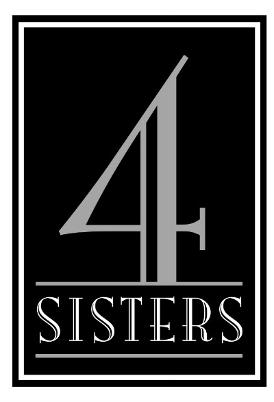 4 Sisters Events