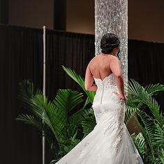 Bridal Expo 2020-150.jpg