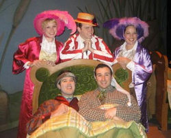A Year with Frog and Toad, International Tour.jpg