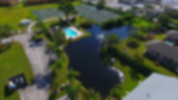 trifold full over hotel.png
