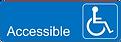 Handicap_Accessible_Sign.png