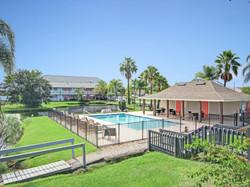 Pool Pond Hotel