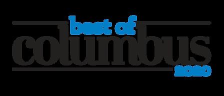 Best of Columbus_logo 2020 (002).png