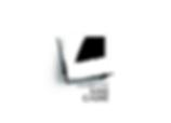 LOGO SANS CADRE site internet.png