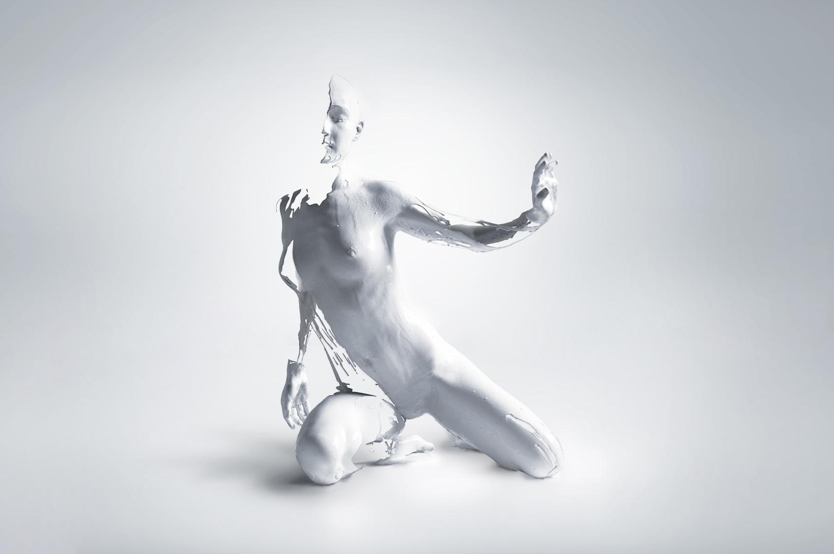 Body Spirit
