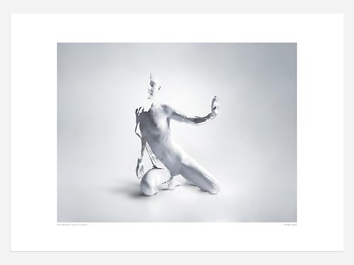 REPRODUCTION - Body Spirit