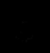Darkrabbit - Bunnysher