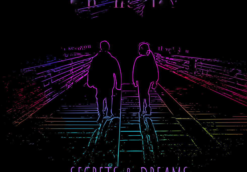 Secrets and dreams.jpeg