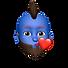 mBlu-Love2.png
