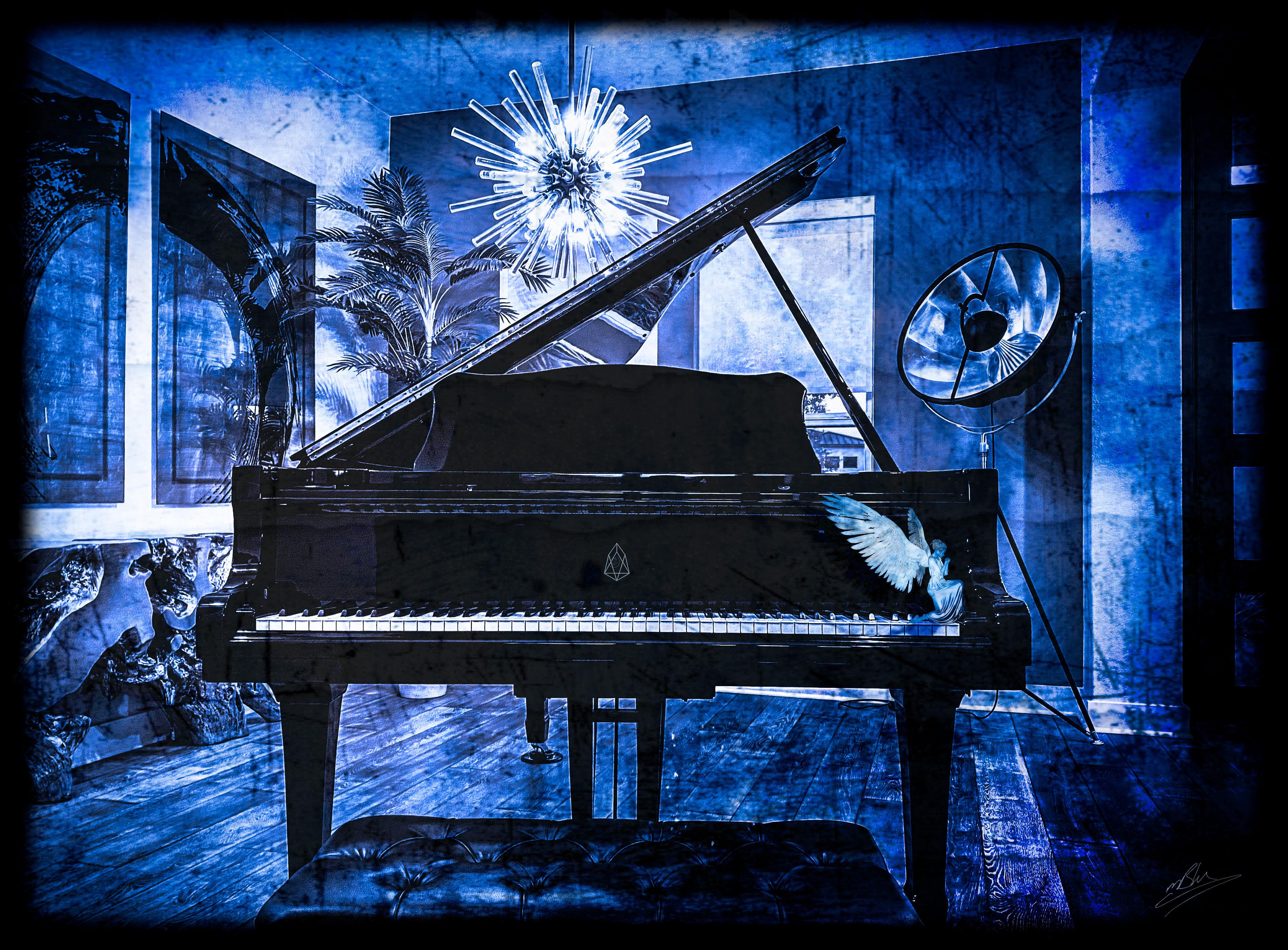 PianoAngel