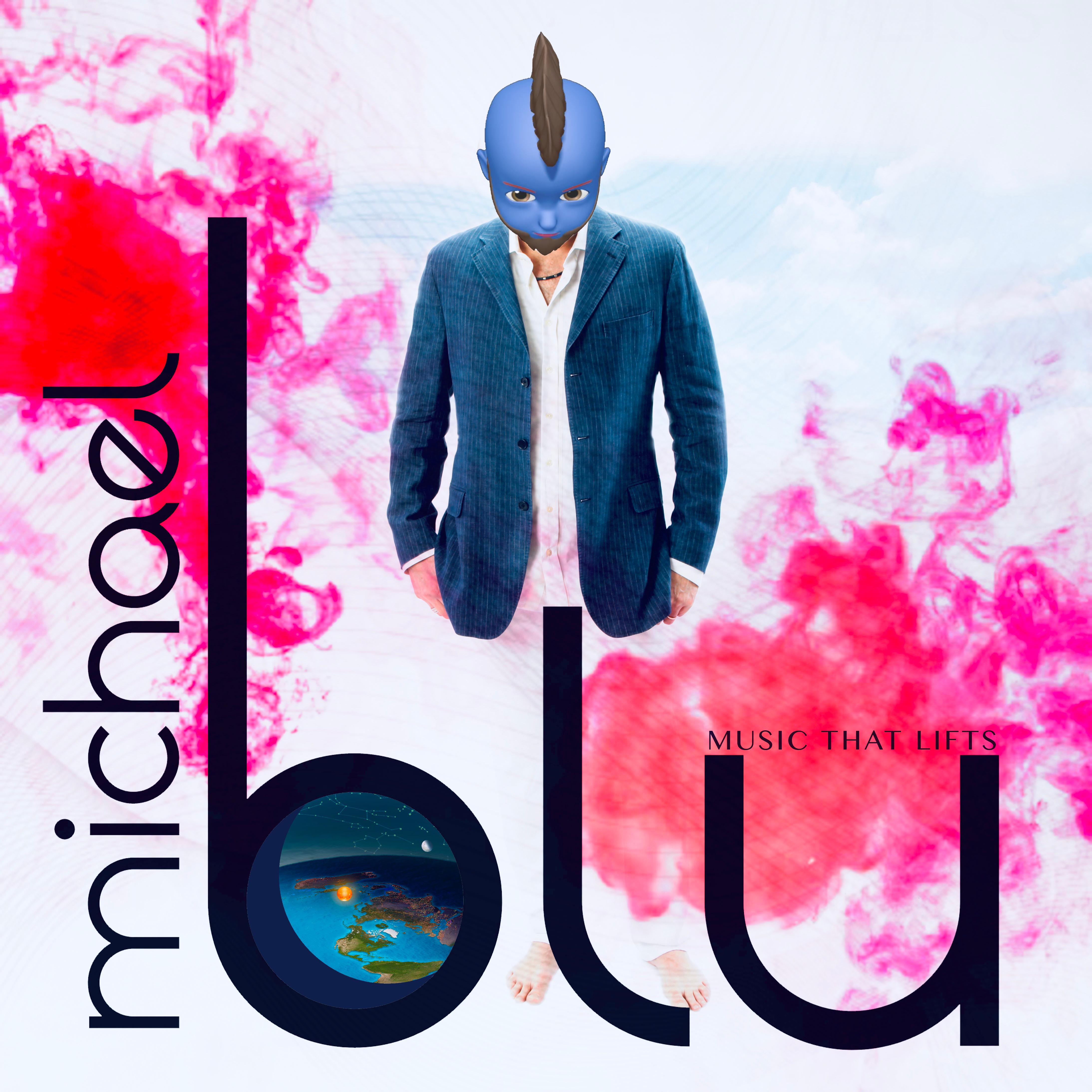 mBlu-Clouds-final