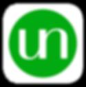 _UN-Logo_green-01aa11.png