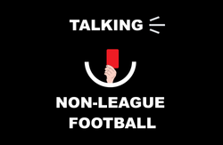 talking non league website