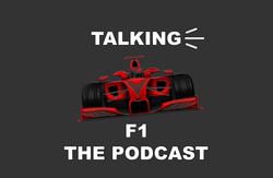 F1 LOGO FOR WEBSITE