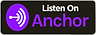 listen-on-anchor-podcasts_orig.png