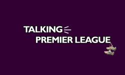 talking premier league website
