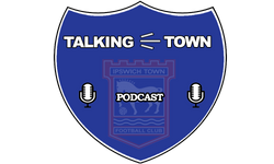 Talk of the town logo master copy-Recove