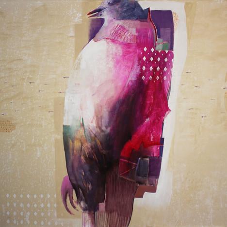 Columbina talpacoti -Ruddy Ground-Dove