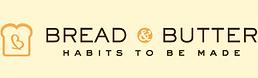 breadandbutternyc.png